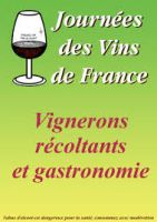25/11/2017 au 26/11/2017 : SALON DES VINS A ARRAS   DEPT 62